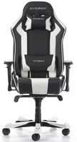 Gaming Chairs DXRacer - King GC-K06-NW-S3