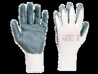 Перчатки Rnit grey