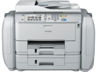 MFD Epson  WorkForce Pro WF-R5690DTWF