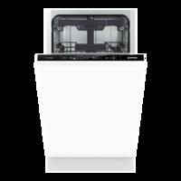 Посудомоечная машина Gorenje GV55111 White