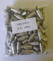 IECM-FF Zn (100 шт)