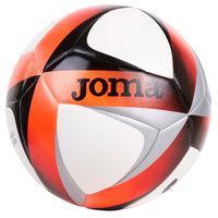 Футзальный мяч JOMA - VICTORY JR HYBRID size 58