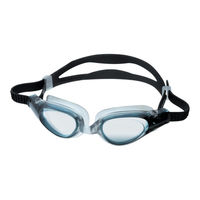 Очки для плавания Spokey Bender, 832473