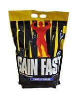 GAIN FAST 4.5 kg
