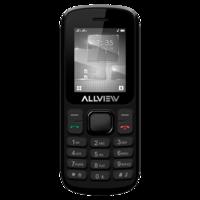 Allview L5 Lite