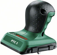 Bosch PTC 1 (0603B04200)