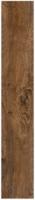 Gresie si faianta portelanata Casa Brown 20x120 CM