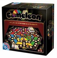 D-Toys Cameleon (66442)
