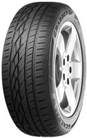 Летние шины General Tire Grabber GT 275/45 R20