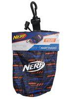 Nerf 11507 Сумка для патронов