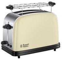 Prajitor de pâine Russell Hobbs 23334-56