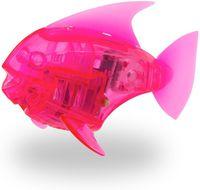 Hexbug Aquabot 2.0 Cylinder Wide 10PK-62 (460-2976)