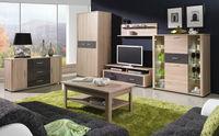 Набор мебели для гостиной Fill