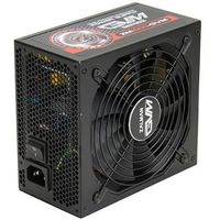 ZALMAN ZM1000-GVM, 1000W FAN 120mm