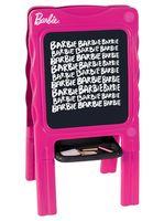 Faro Easel Barbie MF (8111)