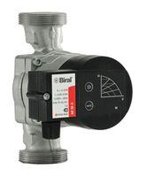 Pompa de circulatieBiral  AX 12-1,