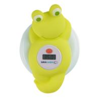 Bebe Confort термометр электронный для воды Frog