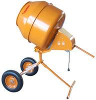Betoniera Hammer BM225V
