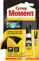 cumpără Adeziv Mini Universal 3g Henkel Loctite Super Bond în Chișinău