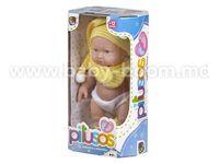 Color Baby 43234 Пупс в ас.2