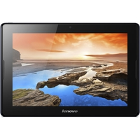 Lenovo IdeaTab A7600 16Gb (Blue)