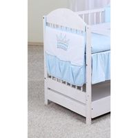 Аксессуар KLUPS LITTLE PRINCE H092, blue