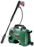 Bosch AQT 33-11 (06008A7600)