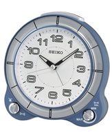 Seiko Alarm QHK031L