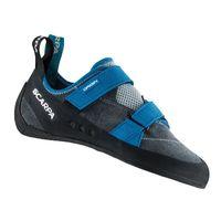 Скальные туфли Scarpa Origin, climbing, 70025-000