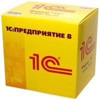 """1c Конфигурация """"Растениеводство"""" для """"1С:Бухгалтерия 8 для Молдовы"""""""