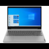 "Lenovo 15.6"" IdeaPad 3 15ADA05(Athlon 3150U 8Gb 256Gb), Platinum Grey"