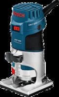 Bosch GKF 600 (B060160A100)