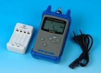купить Измеритель оптической мощности AE100A Deviser в Кишинёве