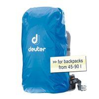 Накидка на рюкзак RAINCOVER III 45 - 90 л 39540