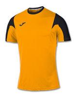 Спортивная футболка JOMA - ESTADIO