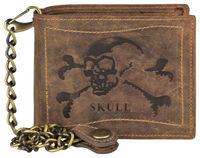 Greenburry Vintage (1796-Skull-25)