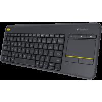 Клавиатуры для Смарт ТВ