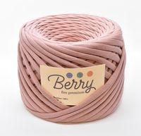 Berry, fire premium / Trandafir Uscat