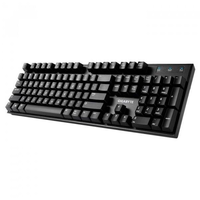 Gaming Keyboard AORUS FORCE K83
