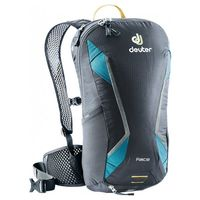 Рюкзак Deuter Race graphite-petrol