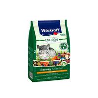 Vitakraft hrana pentru chinchilla