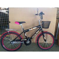 Babyland велосипед VL-197