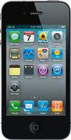 Смартфон APPLE iPhone 4S 8Gb Black