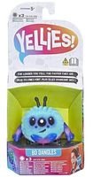 Hasbro Spider Yellies (E5064)