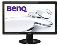 24.0  BenQ  GL2450, G.Black