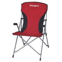 Стул Husky Moat Chair, NH0-8791