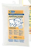 Italbaby Antiacaro (030.3100)