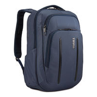 Рюкзак Thule Crossover 2 Backpack 20L, C2BP-114