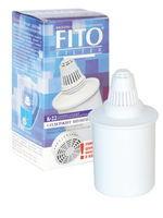 купить Картридж сменный с шунгитом FITO FILTER K22 в Кишинёве