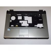 PALMREST - Toshiba Satellite L300, (V000130140) W/Toutchpad Genuine